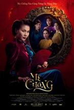 Picture for category Chương trình phim đang chiếu (Từ 01/12 đến 07/12)
