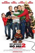 Picture for category Chương trình phim đang chiếu (Từ 08/12 đến 14/12)