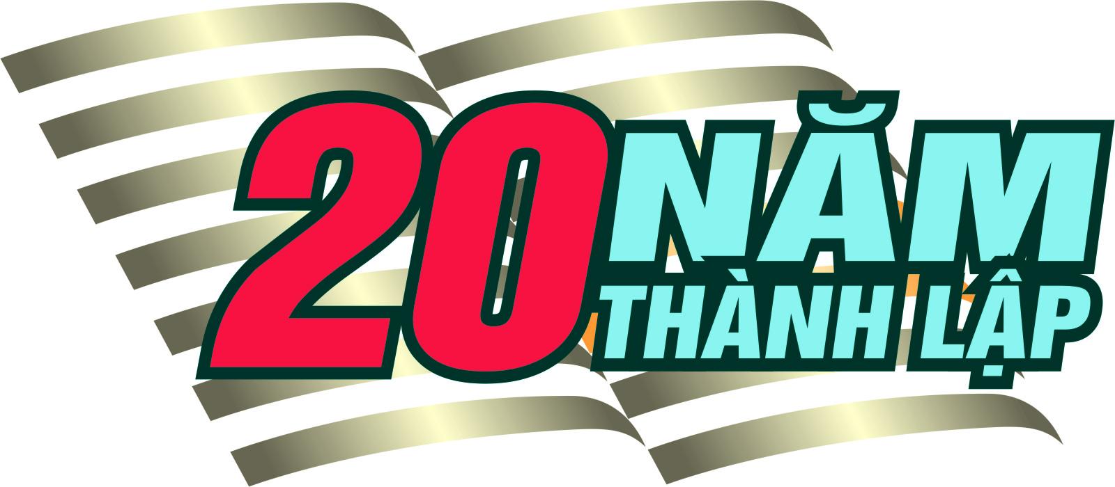 Picture for category Lịch phát giấy mời chương trình phim miễn phí Kỷ niệm 20 năm thành lập Trung tâm Chiếu phim Quốc gia (29/12/1997 - 29/12/2017)