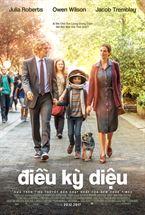 Picture for category Đồng giá 30.000đ phim ĐIỀU KỲ DIỆU