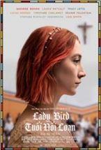 Picture for category Chương trình phim đang chiếu (Từ 23/2 đến 01/3)