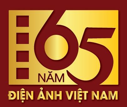 Picture for category Chương trình phim Kỷ niệm 65 năm ngày thành lập ngành Điện ảnh Việt Nam (15/3/1953 - 15/3/2018)