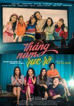 Picture for category Đồng giá 45k bộ phim THÁNG NĂM RỰC RỠ