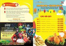 Picture for category XEM PHIM HAY - XÀI NGAY GÓI SET