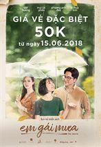 Picture for category Thưởng thức bộ phim học đường EM GÁI MƯA chỉ với 50k