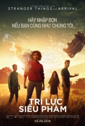 Picture for category Chương trình phim đang chiếu (Từ 03/8 đến 09/8)