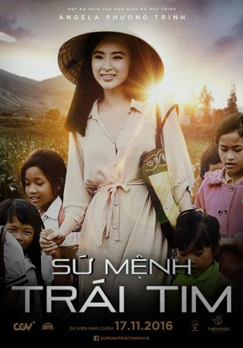 Picture for category Chương trình phim Kỷ niệm 73 năm Cách mạng Tháng Tám (19/8/1945 - 19/8/2018) và Quốc khánh nước Cộng hòa Xã hội Chủ nghĩa Việt Nam (2/9/1945 - 2/9/2018)