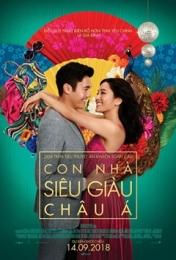 Picture for category Chương trình phim đang chiếu (Từ 14/9 đến 20/9)