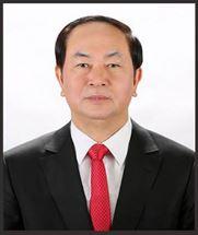 Picture for category Thông báo ngừng các hoạt động vui chơi, giải trí trong những ngày Lễ Quốc tang Chủ tịch nước Trần Đại Quang