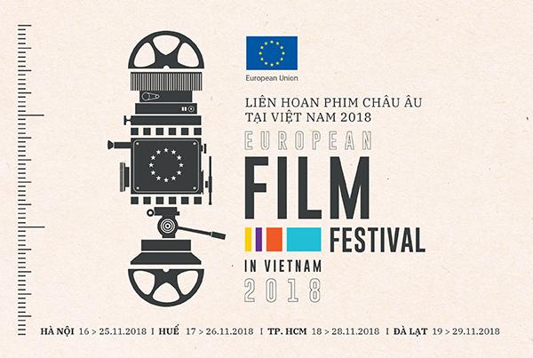 Picture for category LIÊN HOAN PHIM CHÂU ÂU 2018