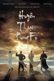 Picture for category Chương trình phim đang chiếu (Từ 07/12 đến 13/12)