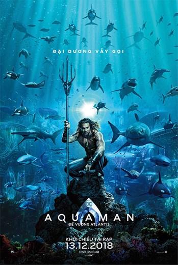 Picture for category Chương trình phim đang chiếu (Từ 14/12 đến 20/12)