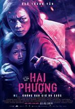Picture for category Chương trình phim đang chiếu (Từ 22/02/2019 đến 28/02/2019)