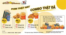 Picture for category PHIM THẬT HAY - COMBO THẬT ĐÃ