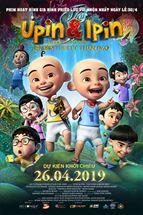 Picture for category Chương trình phim đang chiếu (Từ 26/04/2019 đến 02/05/2019)