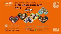 Picture for category Liên hoan phim Đức tại Hà Nội (từ 21/6 đến 30/06/2019)