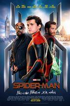 """Picture for category MỞ BÁN VÉ SUẤT CHIẾU SỚM """"SPIDER MAN: NGƯỜI NHỆN XA NHÀ"""" NGÀY 03/7 & 04/7"""