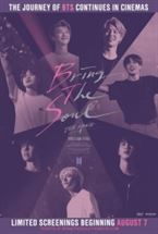 "Picture for category MỞ BÁN VÉ SUẤT CHIẾU SỚM ""BTS: BRING THE SOUL"" NGÀY 07/8 & 08/8"