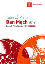 Picture for category Tuần lễ Phim Đan Mạch tại Việt Nam (26/10 - 31/10/2019)