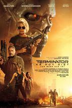 Picture for category Chương trình phim đang chiếu (Từ 01/11 đến 07/11)