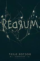 Picture for category Chương trình phim đang chiếu (Từ 08/11 đến 14/11)