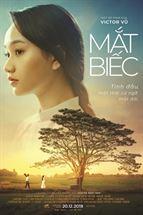 """Picture for category """"MẮT BIẾC"""" - Bộ phim Việt ăn khách tiếp tục chiếu tại NCC"""