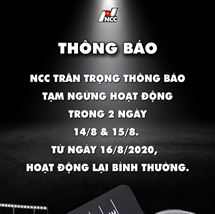 Picture for category Thông báo Quốc tang Nguyên Tổng bí thư Lê Khả Phiêu