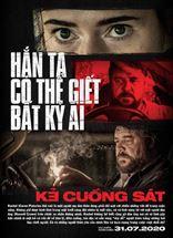 "Picture for category Đồng giá 40k siêu phẩm ""KẺ CUỒNG SÁT"""