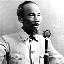 Picture for category Đợt phim Kỷ niệm 75 năm Cách mạng tháng Tám và Quốc khánh nước Cộng hòa xã hội chủ nghĩa Việt Nam (Từ 31/8 đến 04/9/2020)