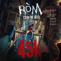 """Picture for category Đồng giá chỉ còn 45k bộ phim """"RÒM"""""""