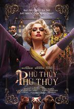 Picture for category Chương trình phim đang chiếu (Từ 06/11 đến 12/11)