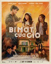 Picture for category Chương trình phim đang chiếu (Từ 20/11 đến 26/11)