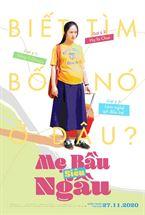 Picture for category Chương trình phim đang chiếu (Từ 27/11 đến 03/12)