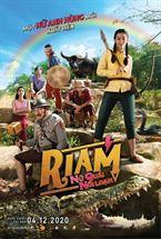 Picture for category Chương trình phim đang chiếu (Từ 04/12 đến 10/12)