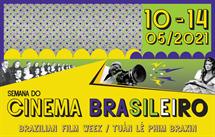 Picture for category Tuần lễ phim Braxin tại Trung tâm Chiếu phim Quốc gia (Từ 10/5 đến 14/5/2021)